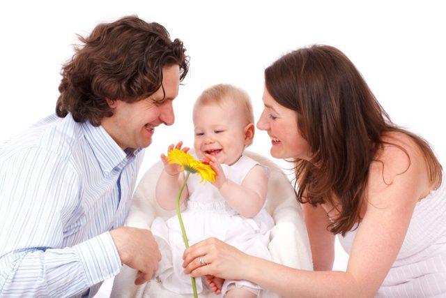 Развод с детьми: порядок расторжения 2020 в России