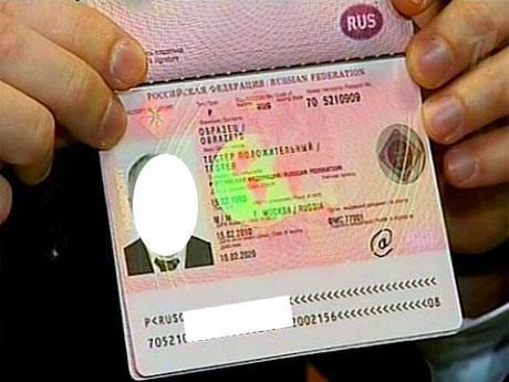 Эмиграция в Аргентину из России
