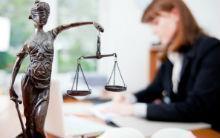 Взыскание неустойки с застройщика: досудебное и судебное разбирательство