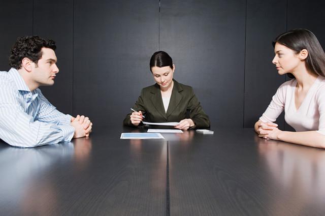 Какие документы нужны для развода без согласия супруга