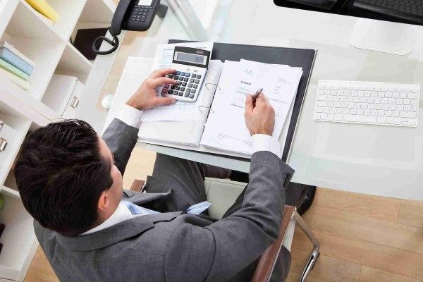 Как расторгнуть договор страхования жизни по кредиту и вернуть деньги