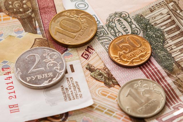 Рефинансирование кредитов с просрочкой в других банках