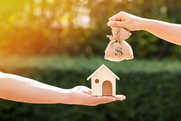 Налоговый вычет на ремонт квартиры в новостройке: главные особенности