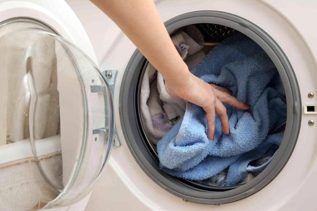 Как экономить воду в квартире со счетчиком: эффективные способы