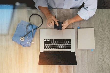 Стаж для больничного листа в 2020 году: расчет и начисление с примерами