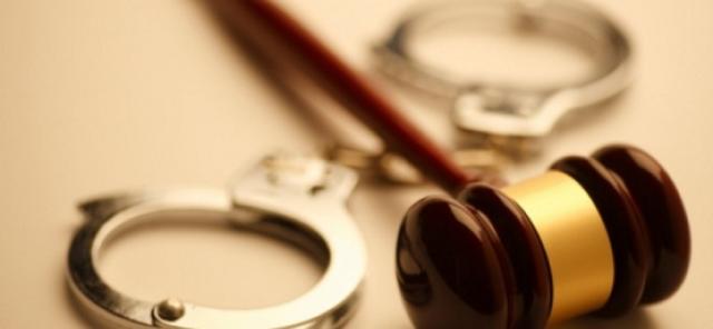 Субъект преступления - признаки и роль в судебных делах