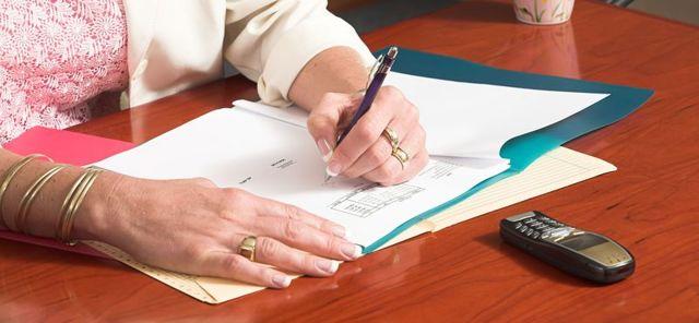 Как выйти из СНТ и чем это грозит, законодательная процедура