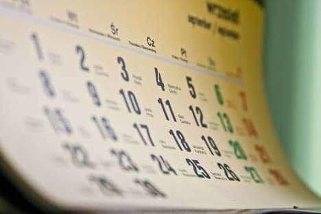 Какие сроки установлены для перечисления средств МК при покупке жилья