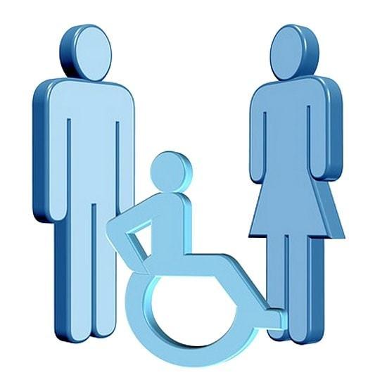 Что положено ребенку инвалиду от государства в 2020 году