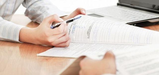 Куда подавать заявление на развод - в ЗАГС или в суд