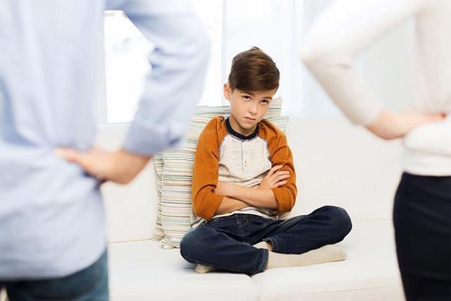 Алименты - можно ли перечислять на счет ребенка до 18 лет