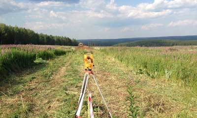 Что такое межевание земельного участка и для чего оно нужно