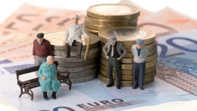Что такое государственное социальное страхование