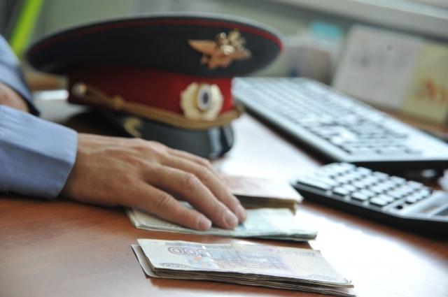Пенсия сотрудников МВД: выслуга лет и особенности начисления