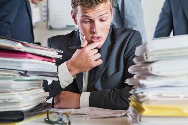 Список профессий госслужащиих: кто к ним относится и какие льготы у них есть