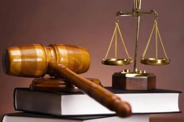 Взыскание убытков с арбитражного управляющего
