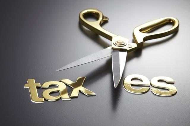 Налоговая амнистия 2020 для физических лиц и ИП: кому и как спишут долги по налогам и взносам