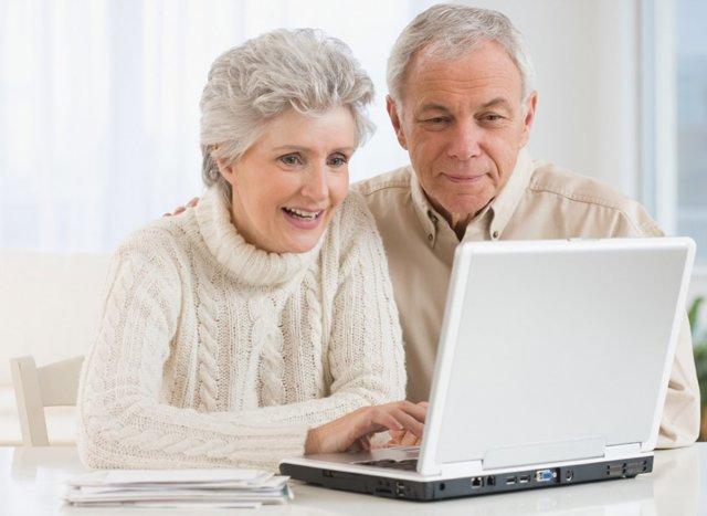 Что такое накопительная часть пенсии и её расчет