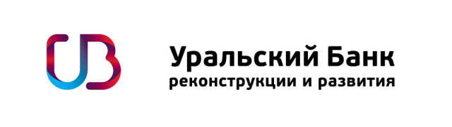 Почта банк как вернуть страховку по кредиту - порядок действий