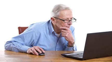 Педагогический стаж для пенсии по выслуге лет