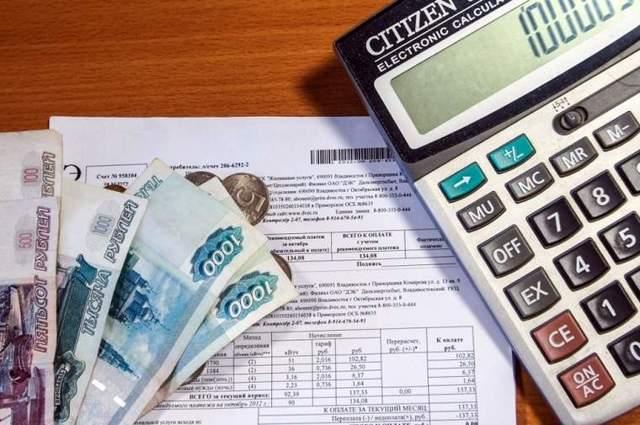 Какие льготы полагаются ветеранам труда в Татарстане в 2020 году