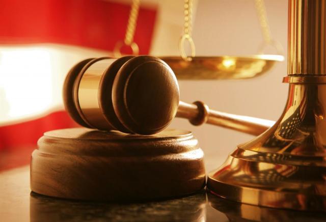 Виды обращений в конституционный суд РФ