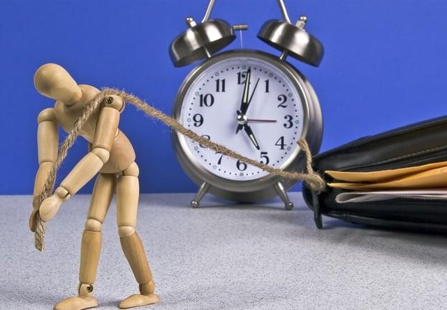 Что означает ненормированный рабочий день по ТК