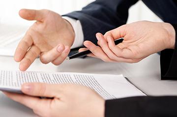 Как составить исковое заявление о взыскании задолженности