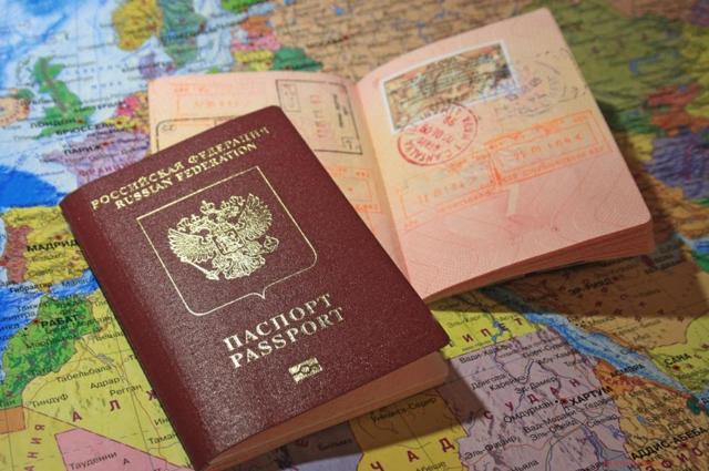 В каких случаях нужна виза в Тайланд для россиян в 2020 году