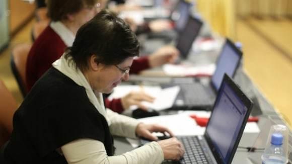 Как встать на биржу труда в центр занятости: документы и порядок