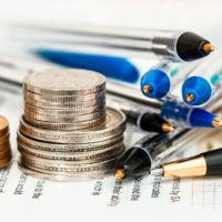 Налоговый вычет при покупке земельного участка: основные нюансы получения