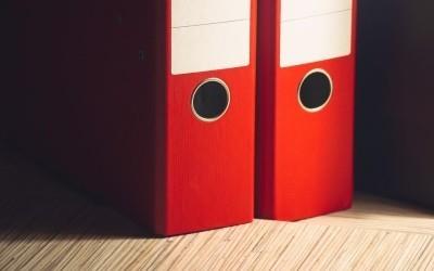 В каком порядке и где можно оформить кадастровую выписку на квартиру