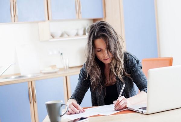 Как грамотно написать объяснительные на работе: образец