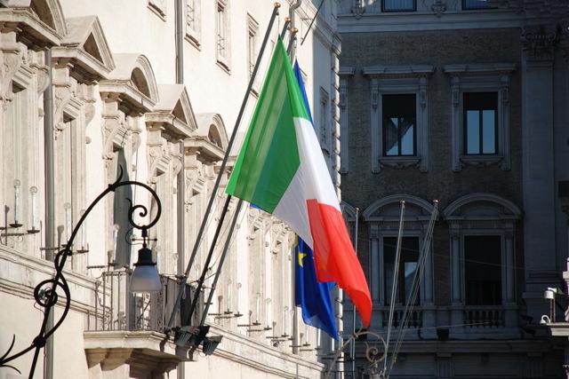 Визы в Италию для российских граждан: процедура оформления