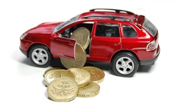 Образец заявления о предоставлении льготы по транспортному налогу