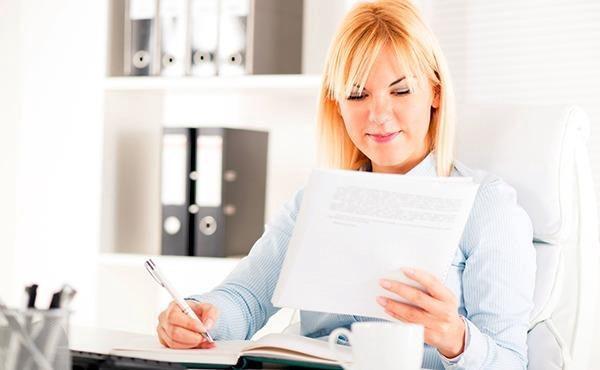 Какие документы нужны для оформления ипотеки в банке