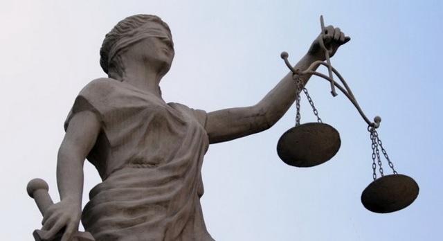 Умысел и его виды в уголовном праве