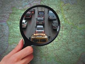 Угнали машину: что делать, куда звонить и как быстрее найти автомобиль