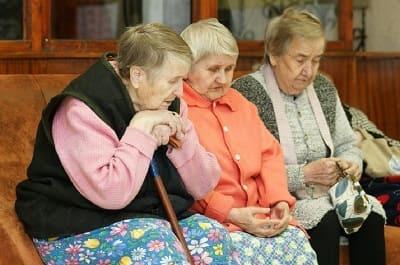 Индексация пенсий в 2020 году неработающим и работающим пенсионерам