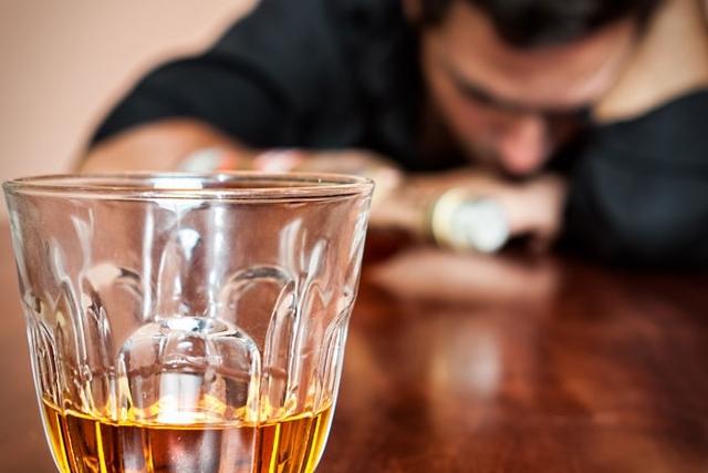 Как ускорить вывод алкоголя из крови и из всего организма