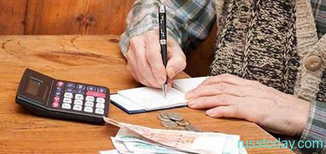 Льготы репрессированным пенсионерам в 2020 году: последние новости