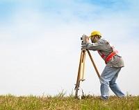 Как узнать, проводилось ли межевание земельного участка