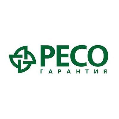 Рейтинг страховых компаний по ОСАГО и КАСКО