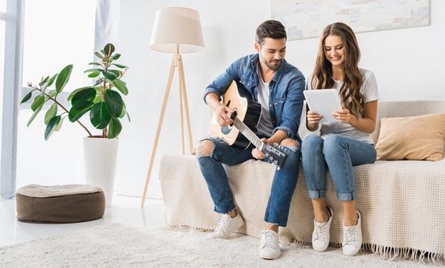 Имущественный вычет в 2017-2020 году: изменения при покупке квартиры