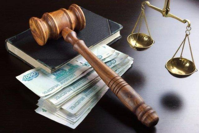 Решение суда по алиментам: порядок и условия выдачи