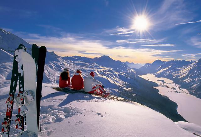 Когда лучше брать отпуск в 2020 году - основные правила