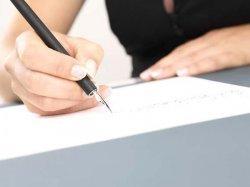 Возврат госпошлины из налоговой и суда: как писать заявление