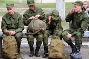 Увольнение с военной службы: переподготовка и выплаты по окончанию контракта