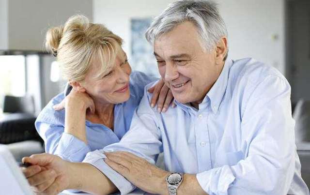 Кому из льготников повысят пенсионный возраст