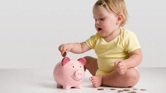 В какие сроки выплачивается пособие по беременности и родам
